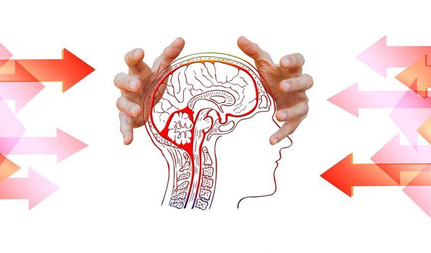 كل ما تريد أن تعرفه عن الصداع النصفي وطرق العلاج الطبيعية